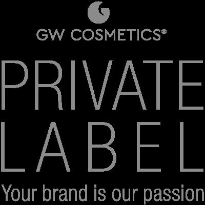 Private Label Agb