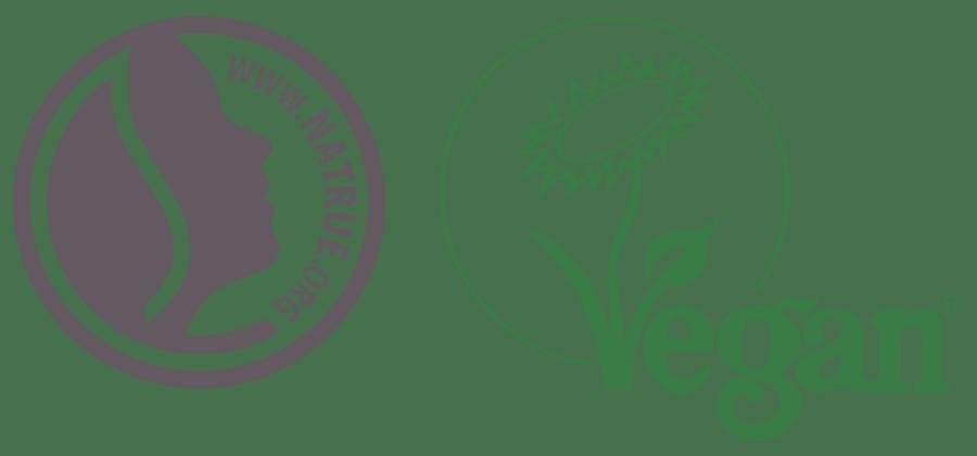 Картинки по запросу natrue logo
